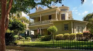 antebellum style house plans top natchez attractions u0026 restaurants interactive map