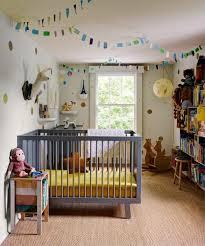 Oeuf Crib Mattress Bedroom Baby Box Furnitures Oeuf Sparrow Crib Mpmaloneylaw