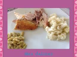 cuisine caucasienne recettes de poulet rôti et sauces