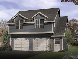 Garage Apt Plans 2 Car Garage With Apartment Geisai Us Geisai Us