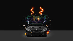 mini vision next 100 concept car 4k wallpapers bmw m6 gt3 bmw art car 4k wallpaper cars wallpapers