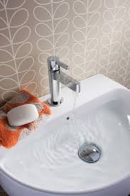 9 best kleines bad images on pinterest basins bathroom ideas