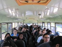 trips for high school graduates tours take high school students to colleges and maybe their