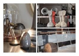 The Foundry Home Goods by Where To Find Home Design Store In Brooklyn The Maze