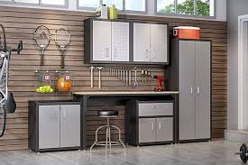 what are the best cabinets to buy the best garage cabinets of 2021 for tools equipment and