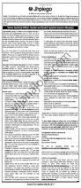 Doorman Job Description Resume by Hotel Doorman Resume Contegri Com