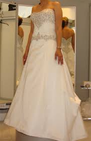 pre owned wedding dresses pre sell a wedding dress yes preowned wedding dresses