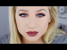 kat von d shade and light eye looks 15 best kat von d shade and light eye palette looks images on