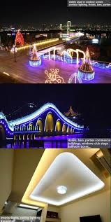 dsi indoor outdoor led flexible lighting strip rgb 220v flexible led light strip self adhesive led strip light dsi