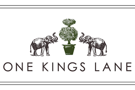 Home Decor Flash Sale One Kings Lane Will Cut Up To 20 Percent Of Its Staff Recode