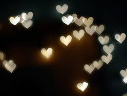 imagenes animadas de amor para tumblr imágenes románticas de amor para descargar dedicar o compartir