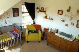 baby nursery disney bedding mobiles toddler u0026 kids lighting
