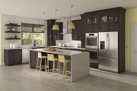 campbell s kitchen cabinets inc custom design lincoln ne kitchen design