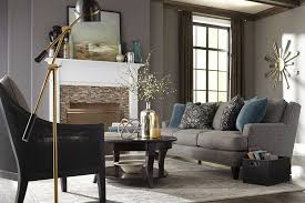 furniture furniture stores denver metro area home design very