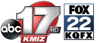 halloween city jefferson city mo abc 17 news kmiz