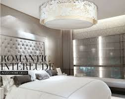 Ceiling Light Fixtures For Bedroom Bedroom Light Fixtures Ceiling Home Ideas