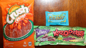 kazoozles candy where to buy orange crush candy twists wonka kazoozles strawberry watermelon