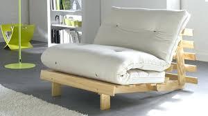 canapé lit d appoint banquette lit d appoint futon la redoute couchage recevoir sa
