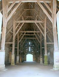 Pets Barn Hartpury 80 Best Tithe Barn Reference Images On Pinterest Children