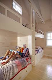 Maine Bunk Beds Portland Maine Bunk Beds In Walmart Bedroom Contemporary With