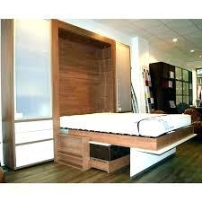 lit avec canapé armoire lit avec canape armoire lit prix prix armoire lit