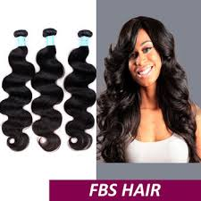 types of braiding hair weave fbs crochet braid hair different types of curly weave hair cheap