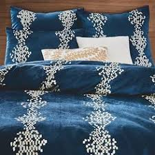 West Elm Duvet Covers Sale Organic Washed Woven Dot Duvet Cover Shams West Elm Wish