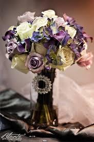 Wedding Flowers October October Brides Show Me Your Bouquets Weddingbee