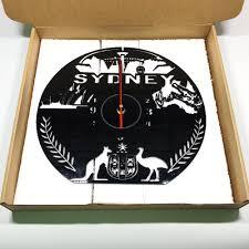 Wholesale Home Decor Suppliers Australia Decorative Wall Clocks Australia For Living Room U2013 Wall Clocks