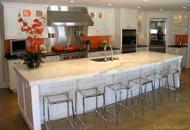 Kitchen Design Connecticut Custom Modern Kitchen Cabinets In Darien Connecticut