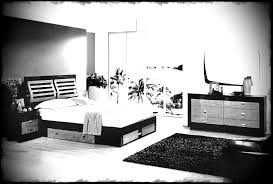 benjamin moore ocean air bathroom paint color rock gray bedroom