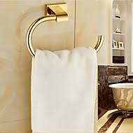 cheap bathroom products online bathroom products for 2018