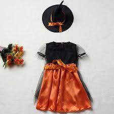 Halloween Costumes Boys Age 9 2017 2017 2 9 Age Children Christmas Halloween Costumes