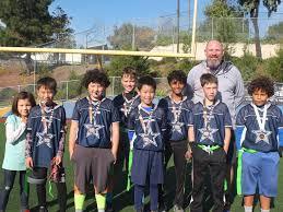 How To Start A Youth Flag Football League 152248 1512424113 Jpg