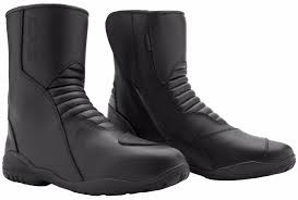 road motorbike boots axo way waterproof boots buy cheap fc moto