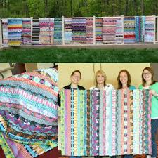 Ideas Design For Colorful Quilts Concept Jelly Roll Quilt Ideas The Sewing Loft