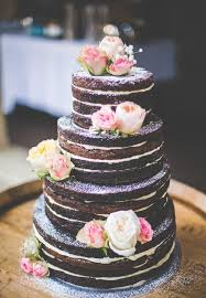wedding cakes 2016 top wedding cake trends for 2016 rosa s catering