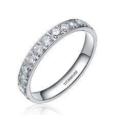 best cubic zirconia engagement rings wedding rings birkat elyon reviews cubic zirconia engagement