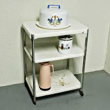 cosco metal kitchen cart modern kitchen island design ideas on