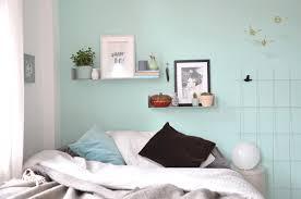 Schlafzimmer Streichen Farbe Schlafzimmer Streichen Farbe Bequem On Moderne Deko Ideen Mit Wand