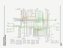 simple led light wiring diagram wiring diagram for led