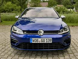 2018 volkswagen gti vs golf r which hatch should you buy
