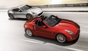 2017 nissan convertible 2017 nissan 370z roadster convertible wallpaper 15844 2017 cars