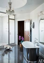 bathroom design los angeles 42 exquisite tubs to inspire your next bathroom renovation photos