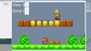 Super Mario World Level Maps by New Super Mario Bros Ds Level Editor Tutorial 01 Editor Overview