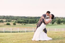 l u0026l events bespoke wedding planning in washington dc virginia