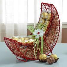 Best Friend Gift Basket Diy Best Friend Gift Ideas On Friendship Day 2017 Web Feed 360