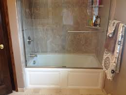 Bathtub Replacement Shower Tub Replacement Contractor In West Springfield Ma Bathcrafters