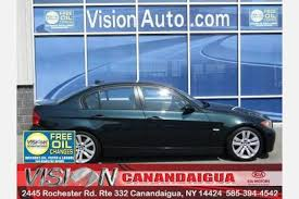 bmw rochester ny used bmw for sale in rochester ny edmunds