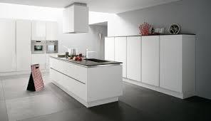 carrelage gris cuisine cuisine avec carrelage gris chaios dans carrelage cuisine sol gris